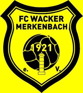 in die A-Liga Kreis Dillenburg
